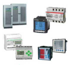 Energy Management &  Power Quality