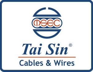tai sin cable logo
