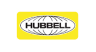 hubbell logo