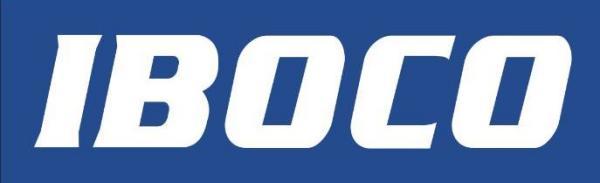iboco logo
