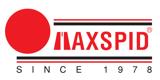 maxspid logo