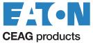 eaton ceag logo