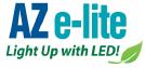 az e-lite logo