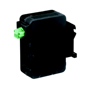 Access Control Battery Kit