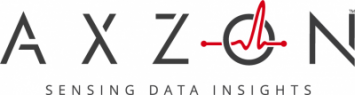 Axzon logo