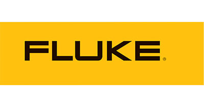Fluke logo