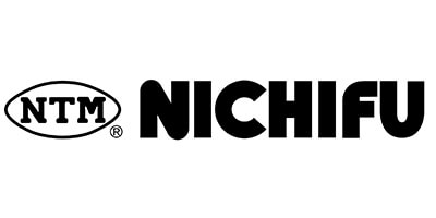 Nichifu logo