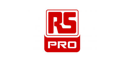 RS Pro logo