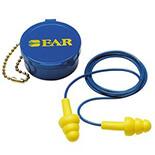 3M™ E-A-R™ UltraFit™ Earplugs 340-4002, Corded