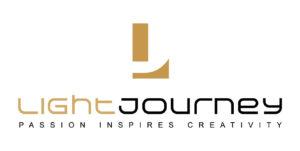 Light Journey Logo